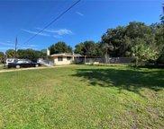 240 N Briggs Ave, Sarasota image