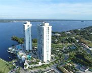 3000 Oasis Grand BLVD Unit 1202, Fort Myers image