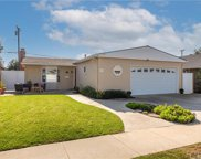 920 Driftwood Avenue, Seal Beach image