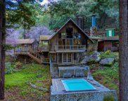 38618 Palo Colorado Rd, Carmel image