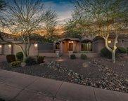 14617 S 1st Street, Phoenix image