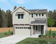 22421 lot 51 43rd DR SE, Bothell image