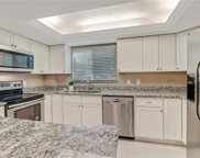 4396 Bowsprit CT, Fort Myers image