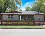 2542 Lockhart Avenue, Dallas image