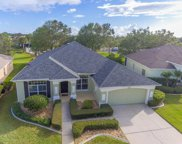 1735 Curlew, Rockledge image