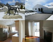 25 Lees Farm Commons DR, North Providence image