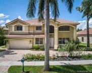 2477 Quail Roost Dr, Weston image