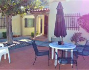 132 W Calle Del Ano, Green Valley image