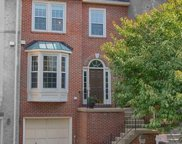 3839 INVERNESS ROAD, Fairfax image