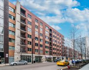 873 North Larrabee Street Unit 210, Chicago image