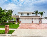 1568     Downing Street, Simi Valley image