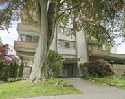 2055 Pendrell Street Unit 603, Vancouver image
