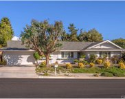 118 SIESTA Avenue, Thousand Oaks image