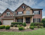 1338 Sweetwater Dr, Brentwood image