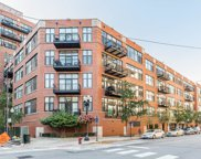 333 West Hubbard Street Unit 3A, Chicago image