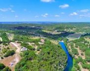 400 Red Hawk Road, Wimberley image