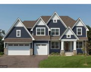 9160 Eagle Court, Chanhassen image