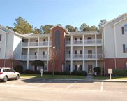 4818 Innisbrook Ct. Unit 11, Myrtle Beach image