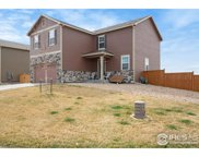 3611 Torch Lily St, Wellington image