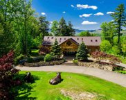 231 Touchstone Drive Unit #Includes Lots 2, 3, and 4, Stowe image