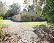2659 Dawes Road, Mobile image