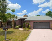 4564 Charing Cross Road, Sarasota image