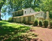 1480 Embreeville Road, Kennett Square image