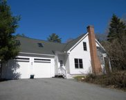 8 Valley Road, Waterville Valley image