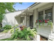 1051 Madeira Avenue, Minneapolis image