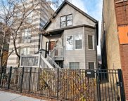 1410 W Diversey Parkway, Chicago image