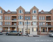 430 Union Avenue Ne Unit 302, Grand Rapids image