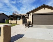 9816 Costa Lago St, Spring Valley image