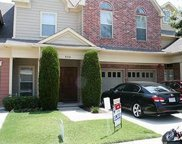 534 Mobley Way, Coppell image
