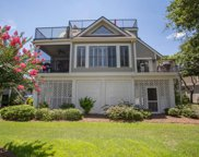 1613 Harbor Dr., North Myrtle Beach image