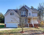 3912 Lloyds Court, McLeansville image
