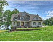 509  Isle Of Pines Road, Mooresville image