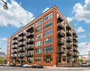 525 West Superior Street Unit 422, Chicago image