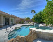 35877 Willow Crest Lane, Palm Desert image
