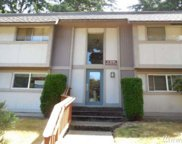 4601 SW 320th St Unit K-7, Federal Way image