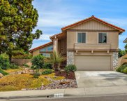 544 Willowspring Dr, Encinitas image