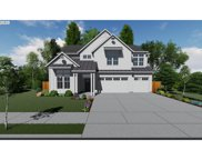 7828 NW 166th  AVE, Portland image