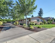 1223 3rd Ave NW Unit 3, Puyallup image
