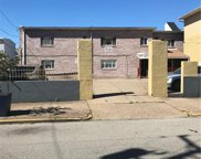 200 Taylor St, Bloomfield image