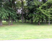 Lot 2 Meridian Road, Twp of But NW image