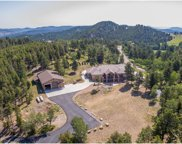 1551 Snyder Gulch Road, Evergreen image