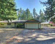 3841 77th Ave SE, Olympia image