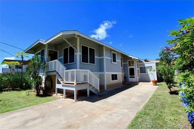wahiawa mature singles For sale - 1668 california ave, wahiawa, hi - $1,150,000 view details, map and photos of this single family property with 5 bedrooms and 2 total baths mls# 201821665.