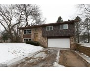 2250 Knoll Drive, Mounds View image