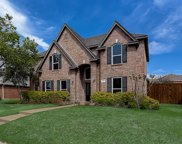 518 Gifford Drive, Coppell image