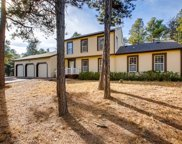 14255 Timber Grove Lane, Elbert image